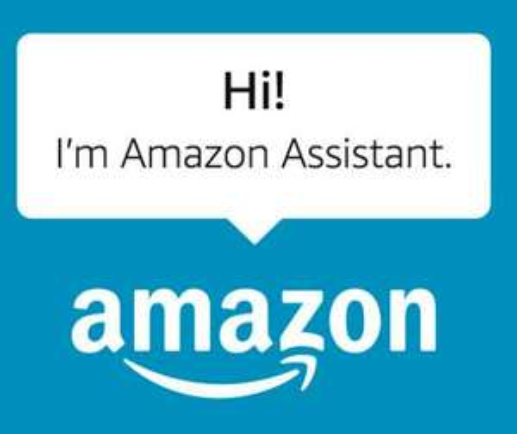[Prime] €10 korting bij aanschaf vanaf €25 na installatie Amazon Assistant @ Amazon.fr / Amazon.de