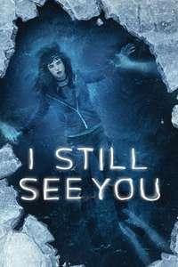 Apple iTunes film van de week: I Still See You