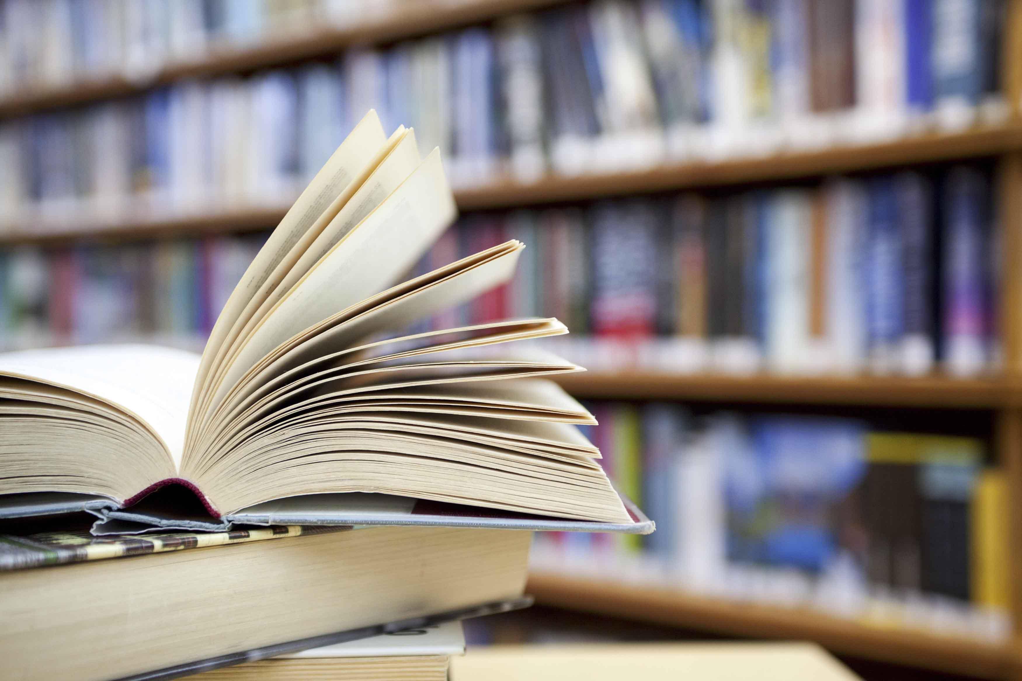 Bol.com 5 euro korting op Engelstalige boeken
