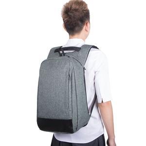 VEESUN Anti Theft Backpacks 15.6 Inch Laptop Bag