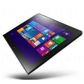 Lenovo ThinkPad 10 voor €499,95 @ yorcom