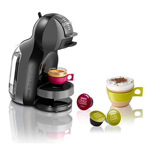 Nescafé Dolce Gusto KP1201 Mini Me @Amazon.de