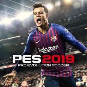PS Plus-leden: PES 2019 in juli alsnog gratis te claimen!