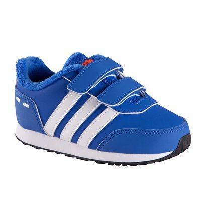 Adidas Switch babyschoentjes (maat 20 en 22) voor €8 @ Decathlon