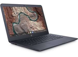 HP Chromebook 14-db0410nd @ HP Store