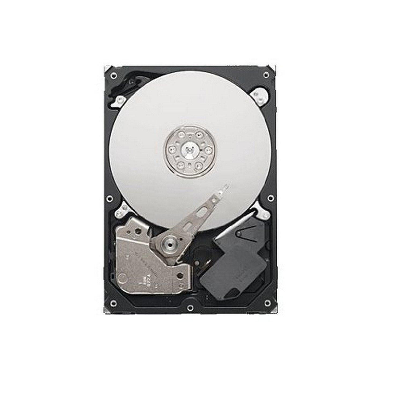 AV (Video) 500GB HD @ Amazon Marketplace voor 18,90
