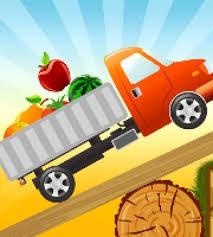 Appstore gratis app Happy Truck was €2,29