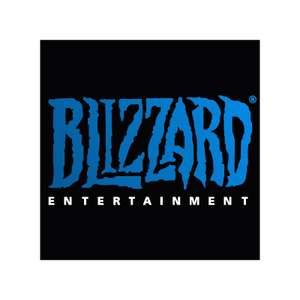 Blizzard Summer Sale tot 75% korting