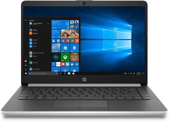 HP Thinbook 14-cf0335nd voor €449 @ Bol.com