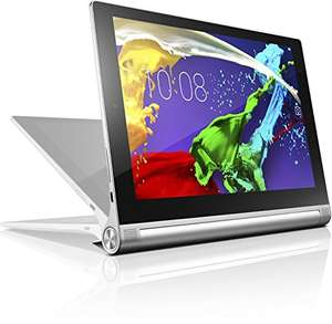 Lenovo Yoga Tablet 2 (10.1 inch) voor €212,51 @ Amazon.de