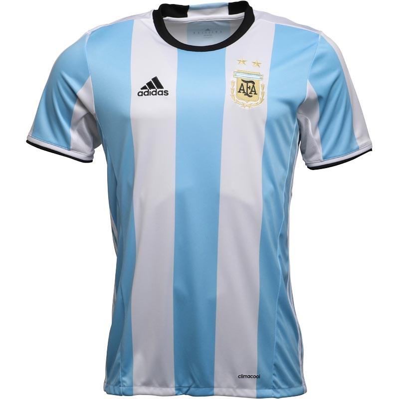 Heel veel voetbalshirts voor weinig (vanaf £4,99) tot -90% korting!