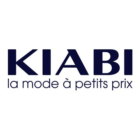 Kiabi 10% korting