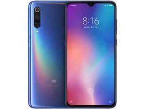Xiaomi mi 9 64gb global version