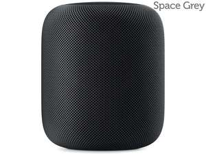 Apple HomePod refurbished