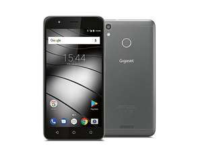 Gigaset GS270 Plus Smartphone @ Expert
