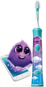 Philips Sonicare Kids HX6321