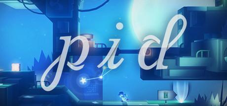 Gratis game Pid (Steam)