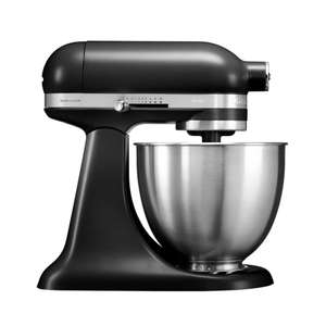 Kitchenaid Artisan Mini 50% @Blokker