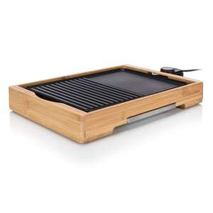 Tristar Bamboo grill BP-2640