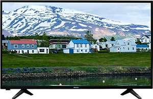 Hisense H43AE5000 43inch Full HD tv @Amazon.de