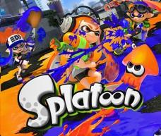 Multiplayer Splatoon (Wii U) gratis 1 uur per dag voor een week uitproberen @ Nintendo