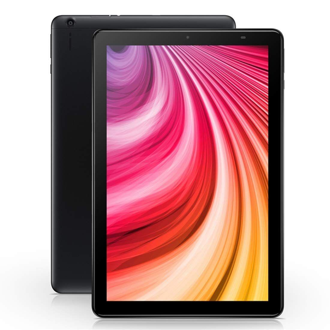 Chuwi Hi9 plus 4/64 gb tablet 10,8 inch