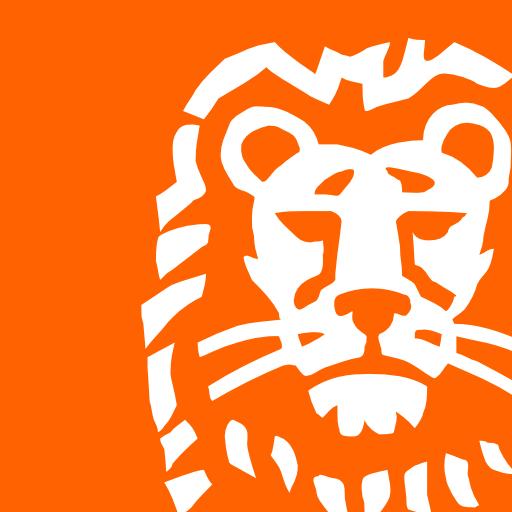 Vanaf 1 oktober 20% keuzekorting op je OranjePakket @ ING