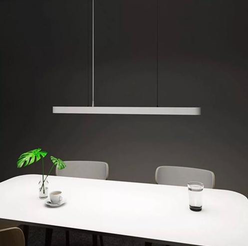 XIAOMI LED chandelier light van €235 voor €120,50