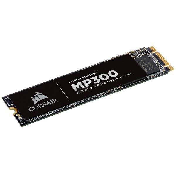 Corsair MP300 SSD 480GB (Prijsfout?)