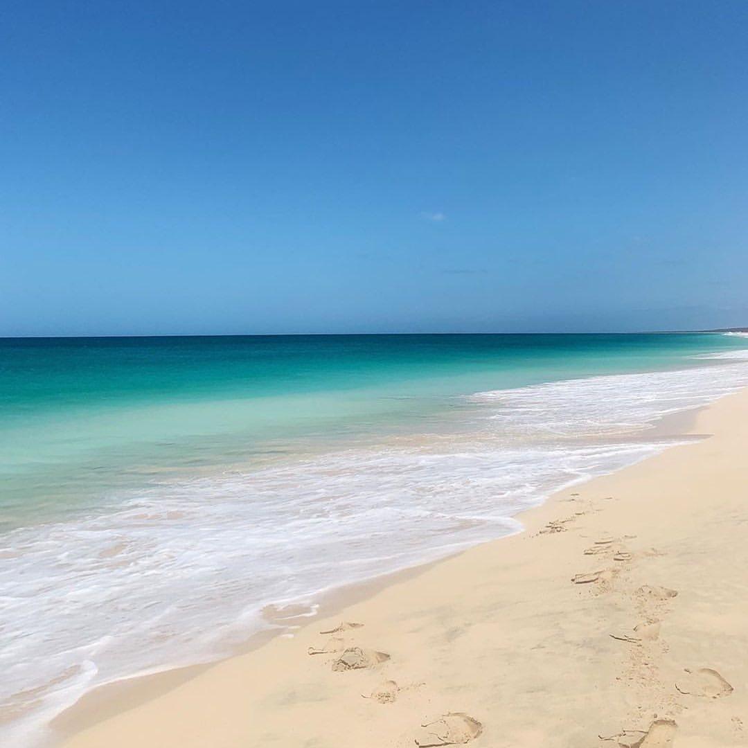 Vliegtickets: Brussel naar Kaapverdië voor €160 @ TUI