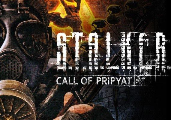 S.T.A.L.K.E.R.: Call of Pripyat (GOG) @ Gamivo