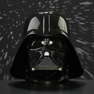 Star Wars Black Series Darth Vader Helm