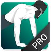[Gratis] Home Workout MMA Spartan Pro app (normaal €3,19) @ Google Play Store