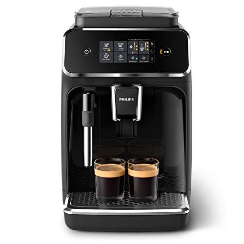Philips EP2221/40 espressomachine bij amazon.fr