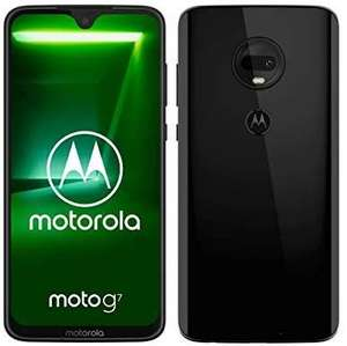 Primeday: Motorola Moto g7 en g7 plus goedkoopste ooit