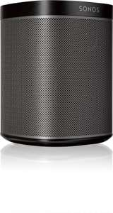 Sonos Play:1 Goeie deal