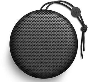 Bang & Olufsen Play Beoplay A1 Bluetooth luidspreker @ Amazon.de (Prime)