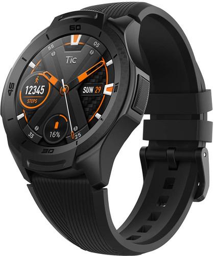 [Prime] Tot 30% korting op TicWatch smartwatches met Prime Day @ Amazon