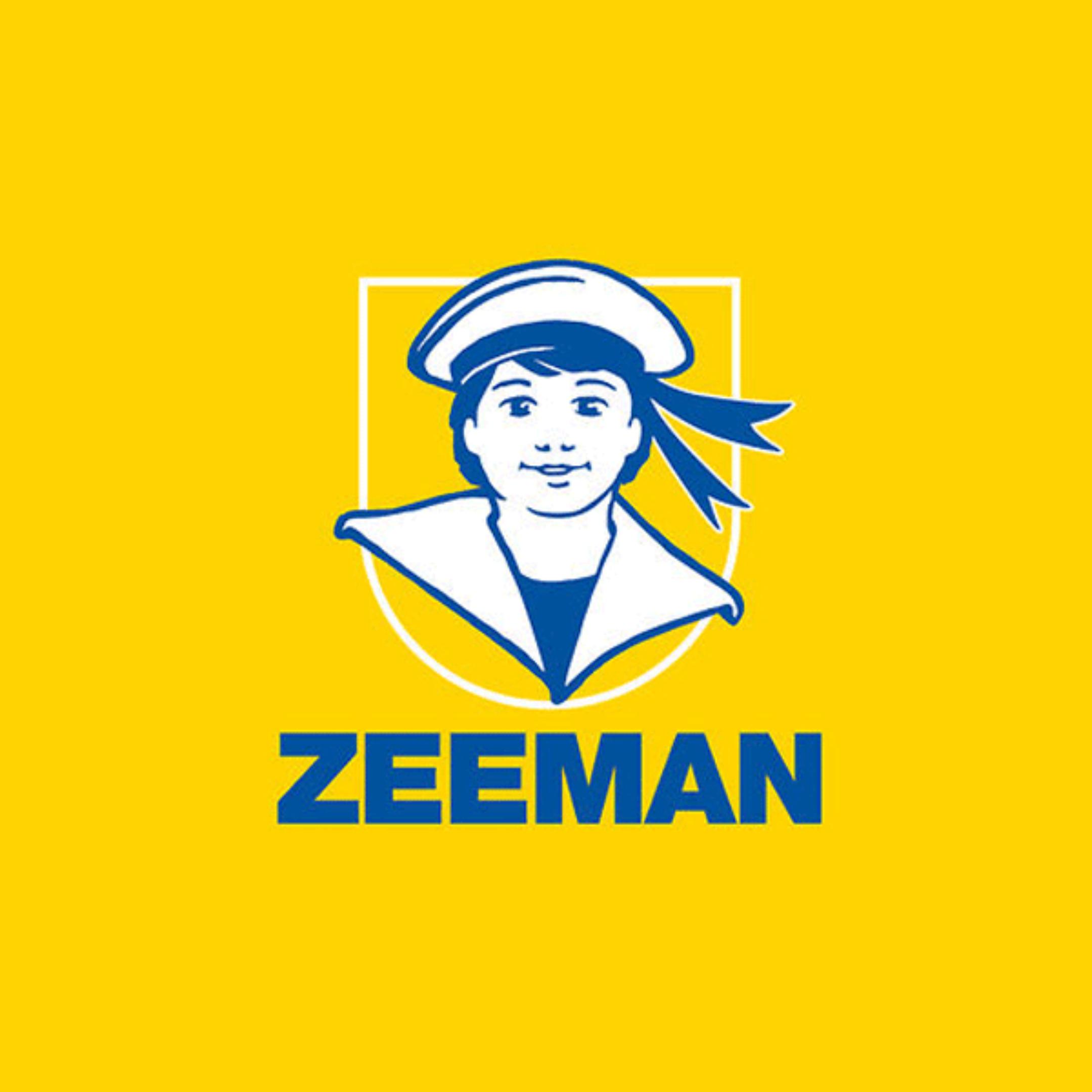 (SALE tot 85% korting) op geselecteerde items @Zeeman