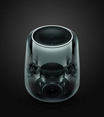 Harman Kardon Allure Alexa wifi speaker van 203,00 voor 99,00 @ Amazon prime deal