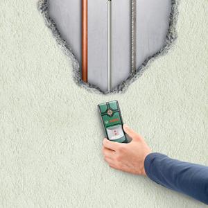 [Prime Day] Bosch Truvo Leiding Detector @ Amazon.de