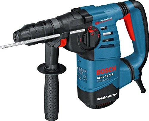 [Amazon Prime] Bosch Professional Boorhamer GBH 3-28 DFR @ Amazon.de