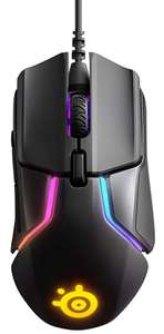 [Prime Day] Steelseries Rival 600 RGB Gaming Muis