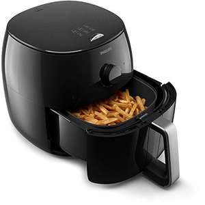 [Prime Day] Philips Airfryer XXL - HD9750/90