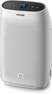 [Prime exclusive] Philips AC1214/10 Luchtreiniger Connected