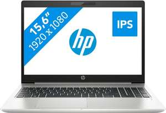 BOL.COM HP ProBook 450 G6 voor €849