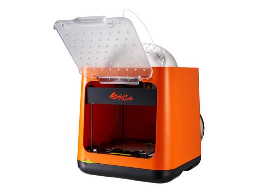 Da Vinci Nano 3D Printer