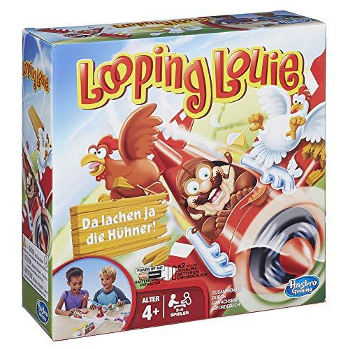 [Prime Day] Stef Stuntpiloot (Looping Loui)