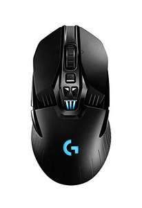 [Amazon Prime] Logitech G903 Wireless Gaming muis