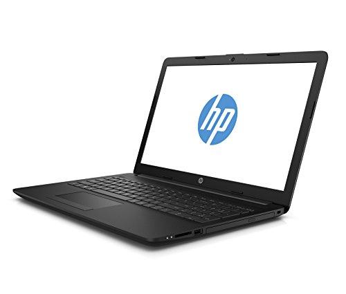 {PRIMEDAY}Goedkope laptop van HP, zonder OS!!